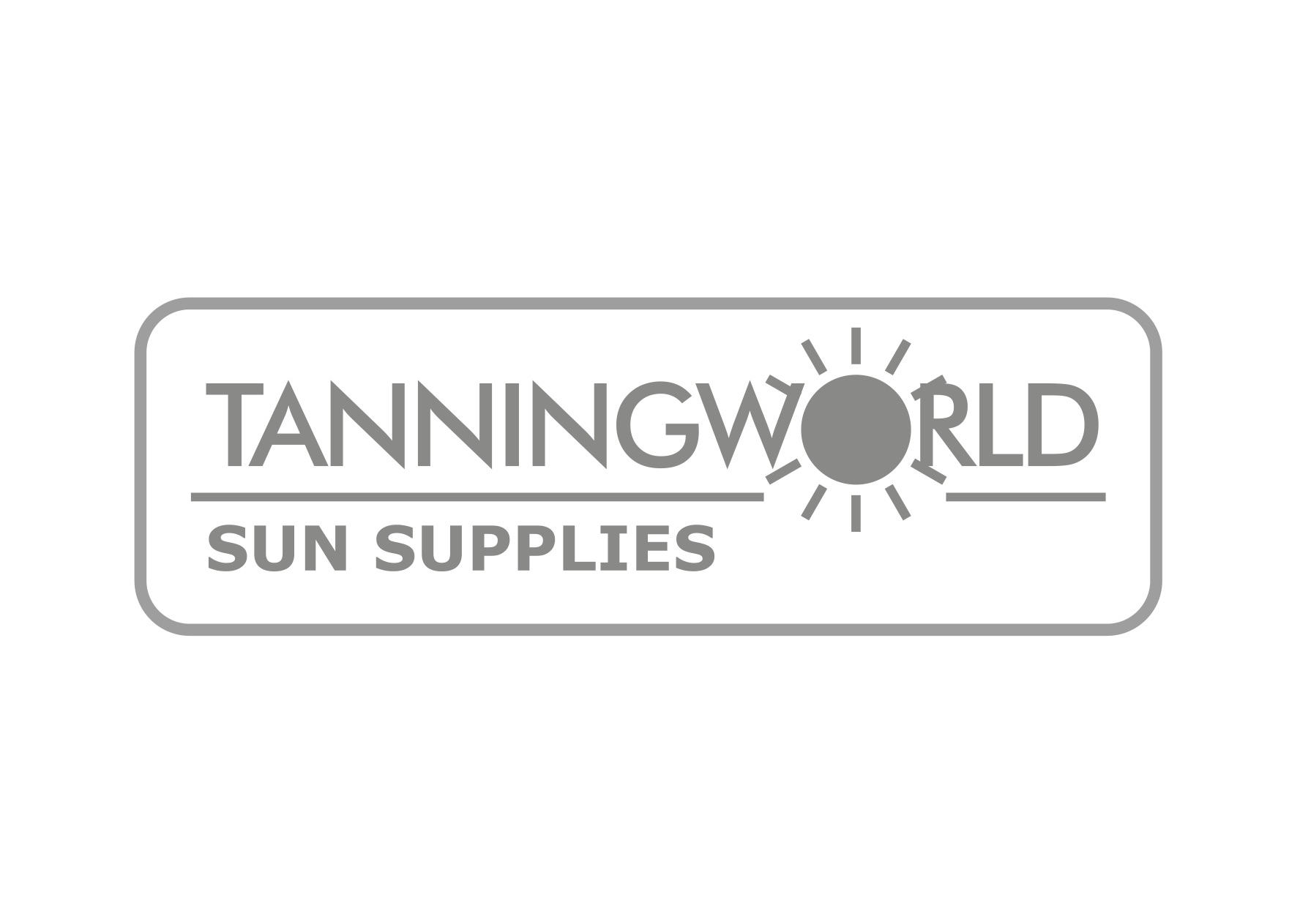 Tanningworld Sun Supplies
